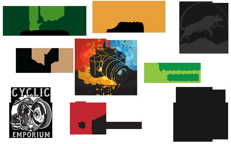 Logo Übersicht1 800x500