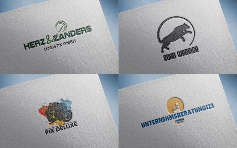 Logo Paper 1-4 800x500