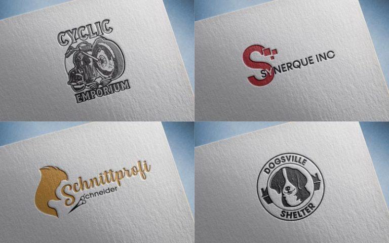 Logo Paper 5-8 800x500
