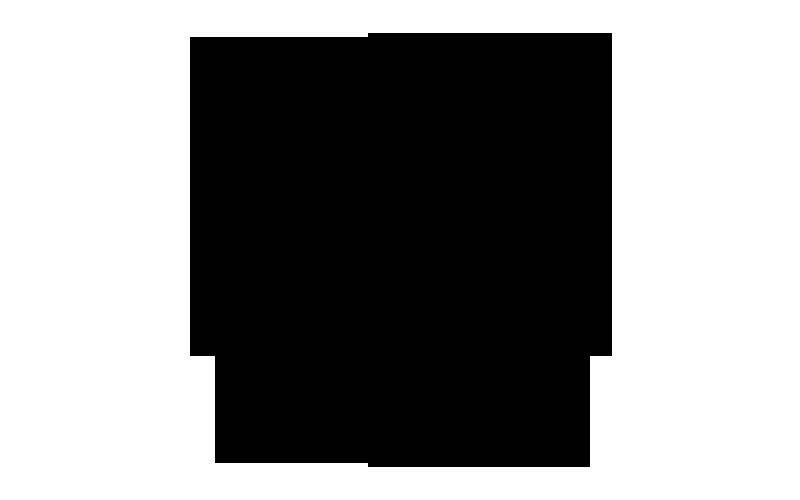 Merch 2 800x500