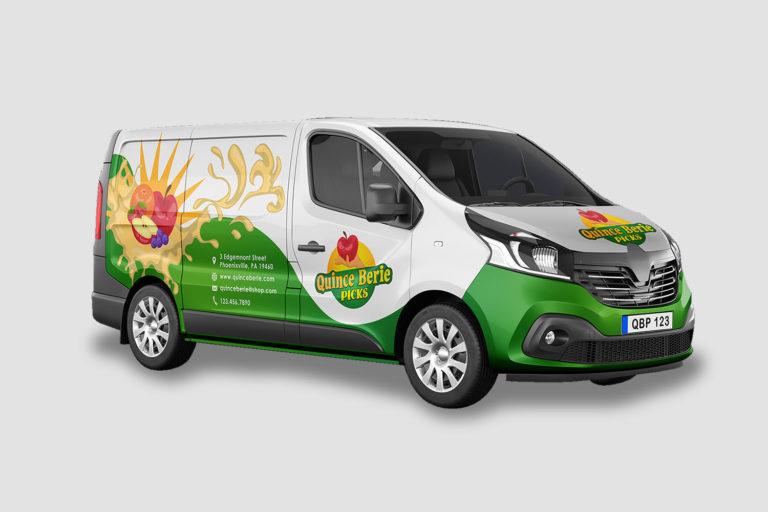 Branding Fahrzeug Design 1_5