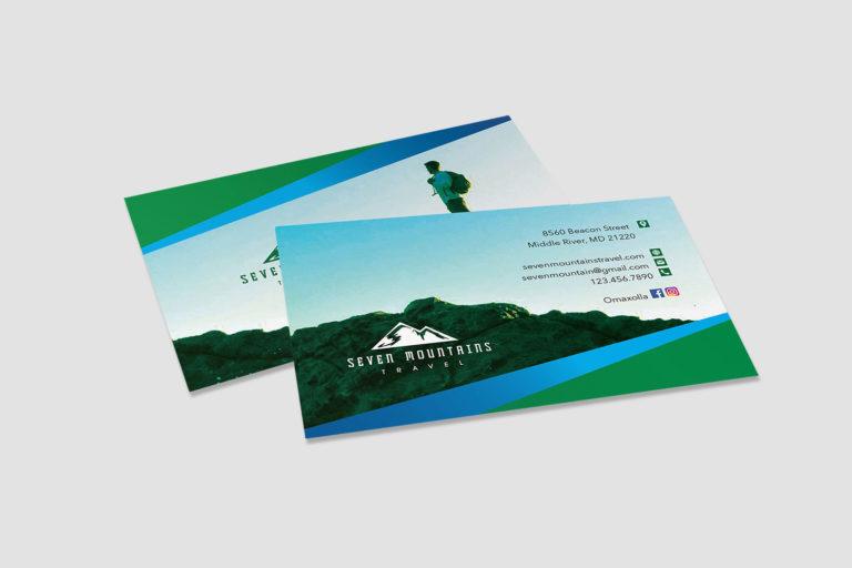 Branding Visitenkarten 2_3