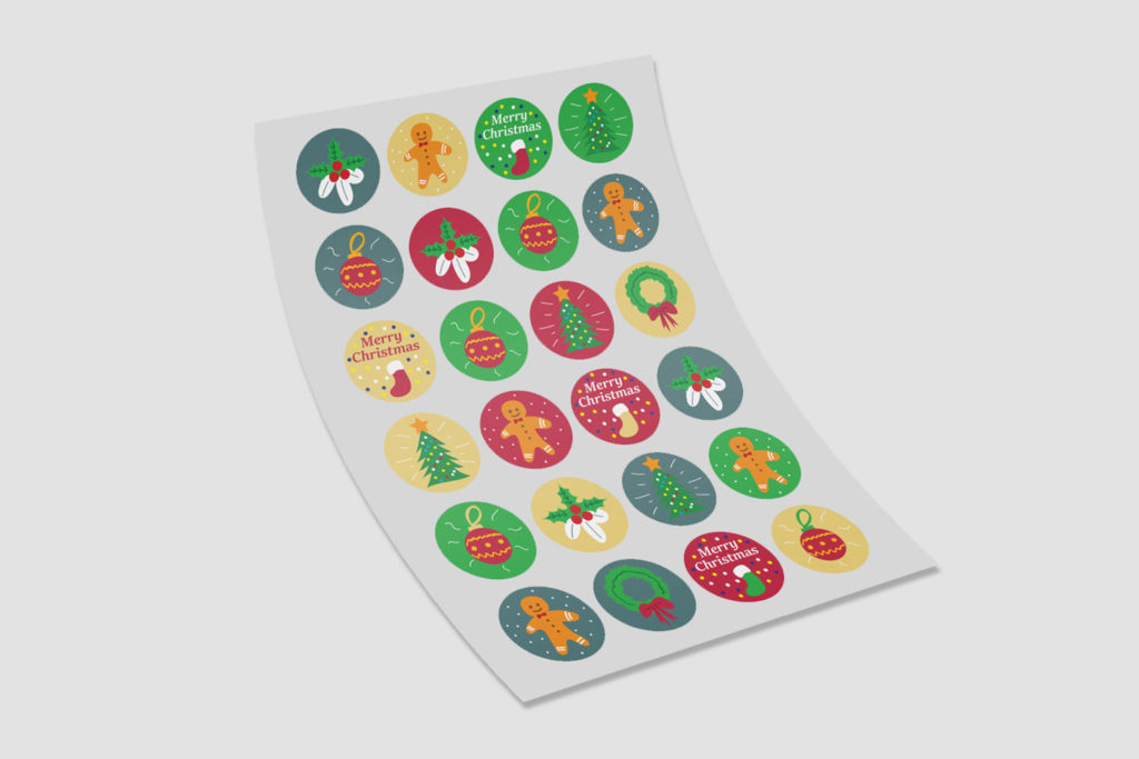 Print Sticker 2_1